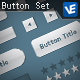 The Ultimate Web Collection v0.1 - GraphicRiver Item for Sale