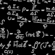 Mathematical Formulas - VideoHive Item for Sale