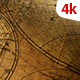 Vintage Old Map 86 - VideoHive Item for Sale