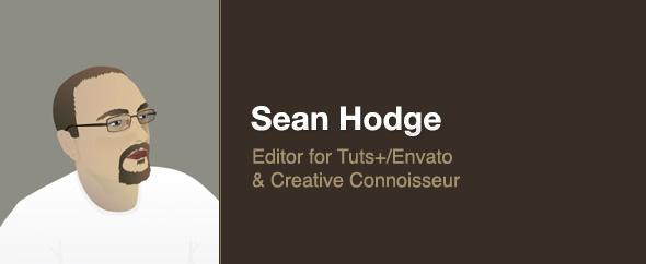 Sean hodge 590x242