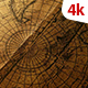 Vintage Old Map 89 - VideoHive Item for Sale