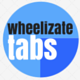 Wheelizate Tabs - CodeCanyon Item for Sale
