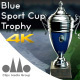 3D Sport Cup Trophy 06  - VideoHive Item for Sale