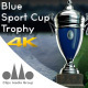 3D Sport Cup Trophy 07 - VideoHive Item for Sale