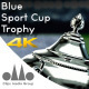 3D Sport Cup Trophy 08    - VideoHive Item for Sale