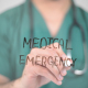 Medical Emergency - VideoHive Item for Sale