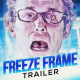 Freeze Frame Trailer - VideoHive Item for Sale