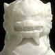 Chinese Lion Dog  - Guardian - Foo Dog - 3DOcean Item for Sale