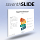 seventhSlide Presentation Template - GraphicRiver Item for Sale