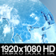 Asia Global Data Information - VideoHive Item for Sale