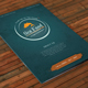 Restaurant Menu Vol 37 - GraphicRiver Item for Sale