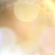 Awards Bokeh 2 - VideoHive Item for Sale