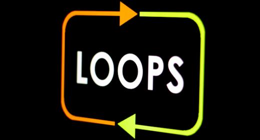 Loops&Logos