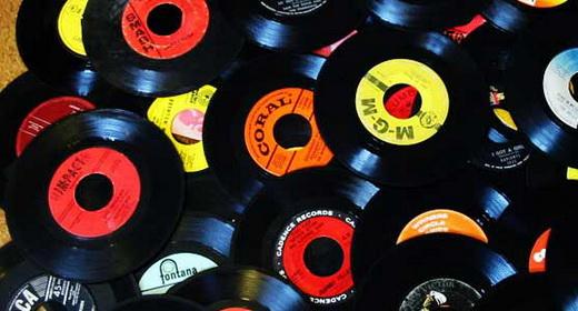 Hip-Hop|Reggae|Funk