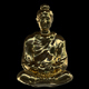 Buddha - 3DOcean Item for Sale