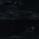 Clouds During Severe Thunderstorm - VideoHive Item for Sale