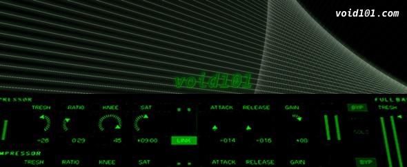 Audiojungle void101