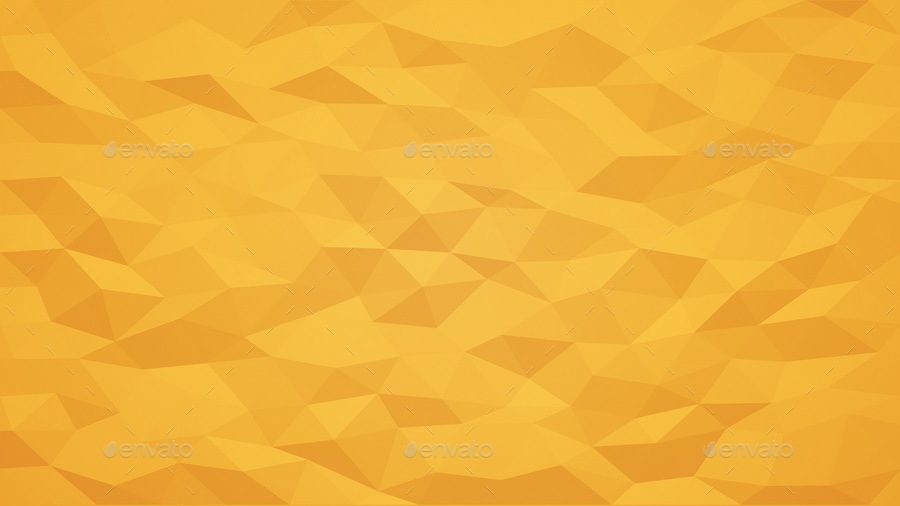15 Low Poly Backgrounds By Provitaly