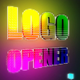 16 Bit Opener - VideoHive Item for Sale