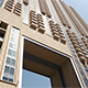 Tall Building Dubai Marina - VideoHive Item for Sale