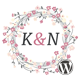 InLove - Wedding Theme for WordPress Nulled