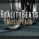 Action Music & Secret Agent Pack