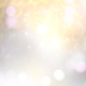 Awards Bokeh 3 - VideoHive Item for Sale