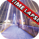 Night People Rush Hour - VideoHive Item for Sale