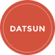 Datsun - Responsive Ecommerce Template - ThemeForest Item for Sale