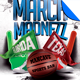 March Madnezz v2 Flyer Template