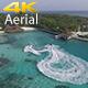 Two Jet Ski fun in Maldives - VideoHive Item for Sale