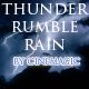 Thunder, Rumble & Rain