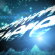 Deep Blur - VideoHive Item for Sale