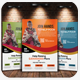 Charity & Donation Flyer Templates - GraphicRiver Item for Sale