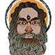 Indian Character - GraphicRiver Item for Sale