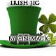 Irish Jig