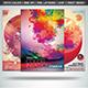 Colorful Flyers Bundle Vol. 22 - GraphicRiver Item for Sale