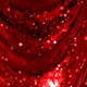 Velvet Red Curtain  - VideoHive Item for Sale