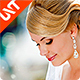 Aperture Pro Photoshop Action - GraphicRiver Item for Sale
