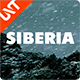 Siberia Pro Photoshop Actions - GraphicRiver Item for Sale