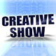 Creative Show - VideoHive Item for Sale