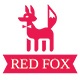 Red Fox Elegant Business  - GraphicRiver Item for Sale
