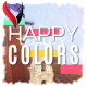 Happy Colors - VideoHive Item for Sale