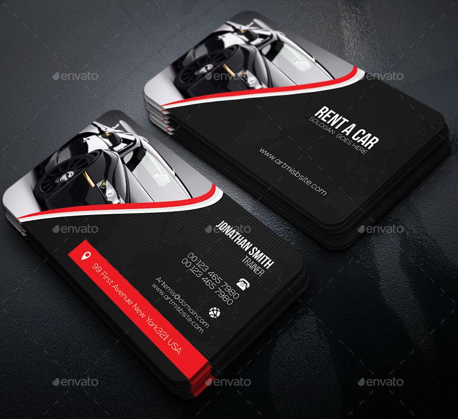 Rent a Business Card-04