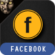 BIG Gallery Facebook Edition Photography Portfolio Nulled