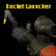 Rocket Launcher - VideoHive Item for Sale