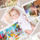 Baby Presentation - VideoHive Item for Sale