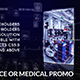 Science or Medical Promo - VideoHive Item for Sale