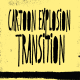 Cartoon Explosion Transition - VideoHive Item for Sale