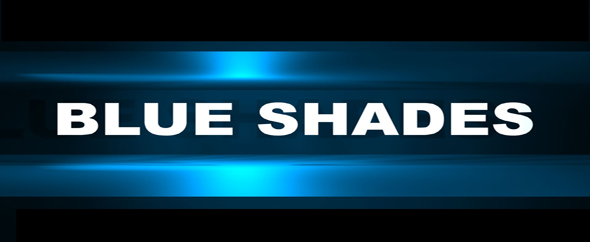 Blue%20shades%202cc%20ready